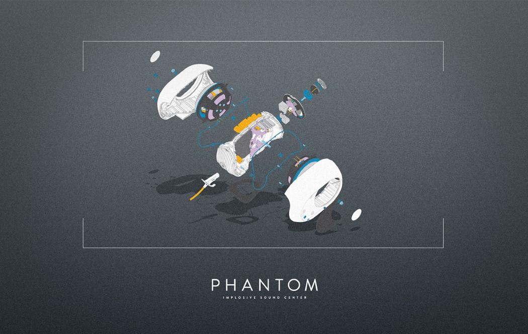 devialet_phantom_3