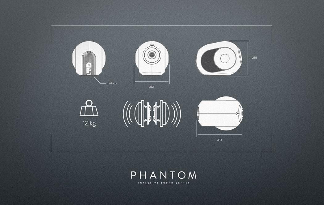 devialet_phantom_4