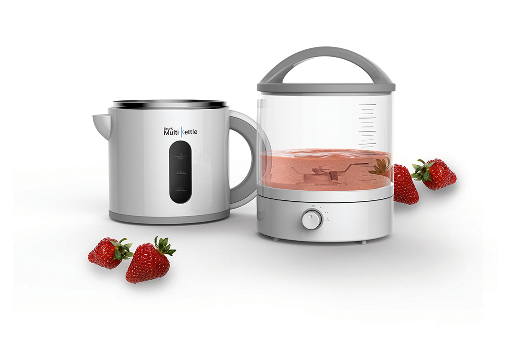 electric_multikettle_3