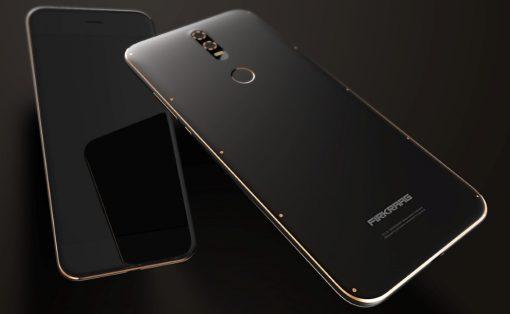 firkraag_mobile_concept_1