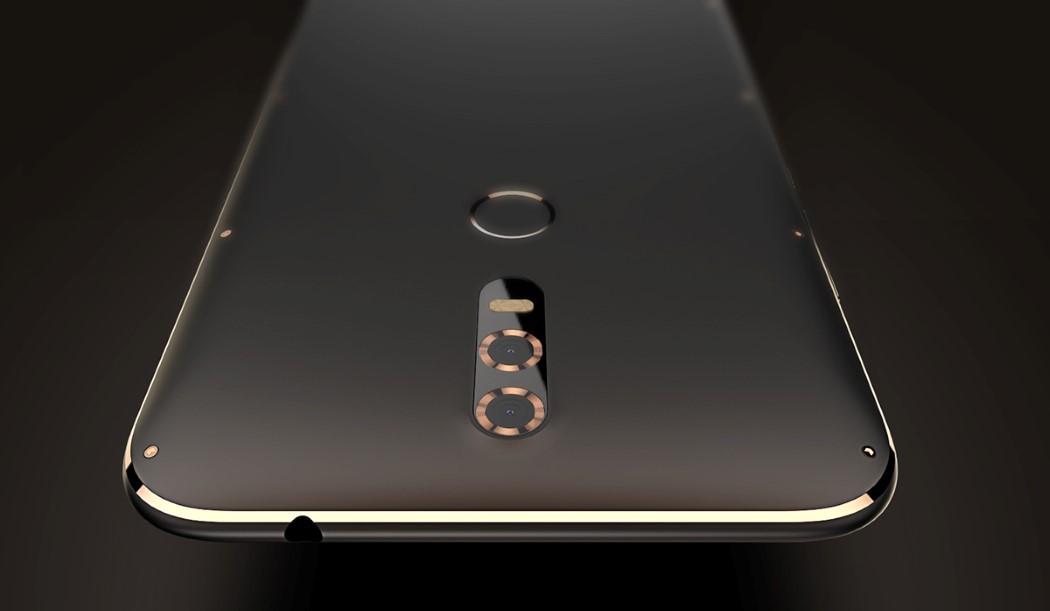 firkraag_mobile_concept_5