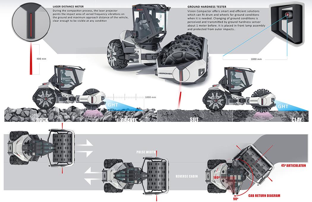 hidromek_vehicle_4