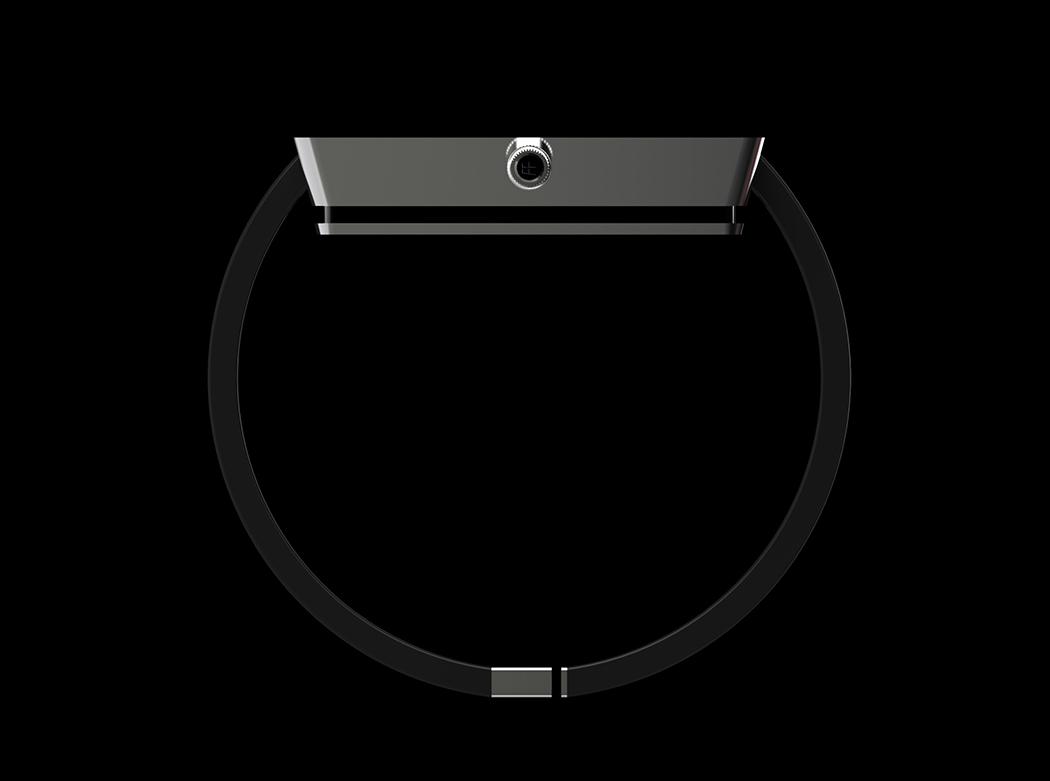 microsoft_surface_watch_2