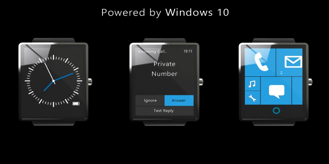 microsoft_surface_watch_3