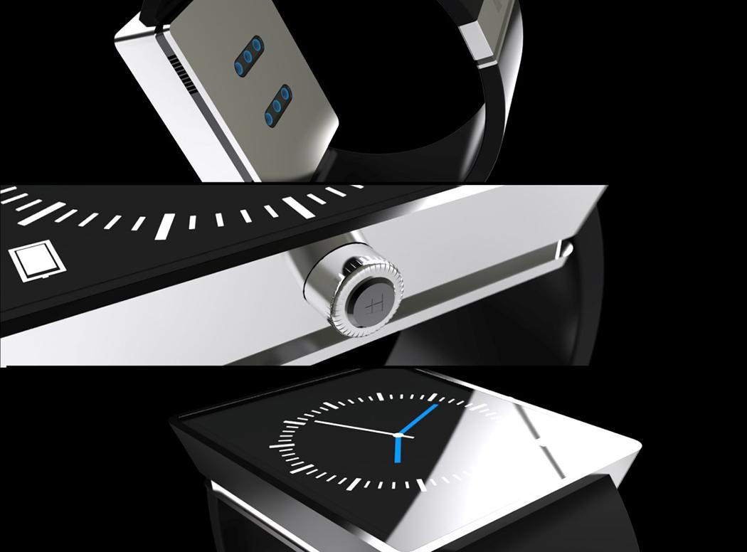 microsoft_surface_watch_4