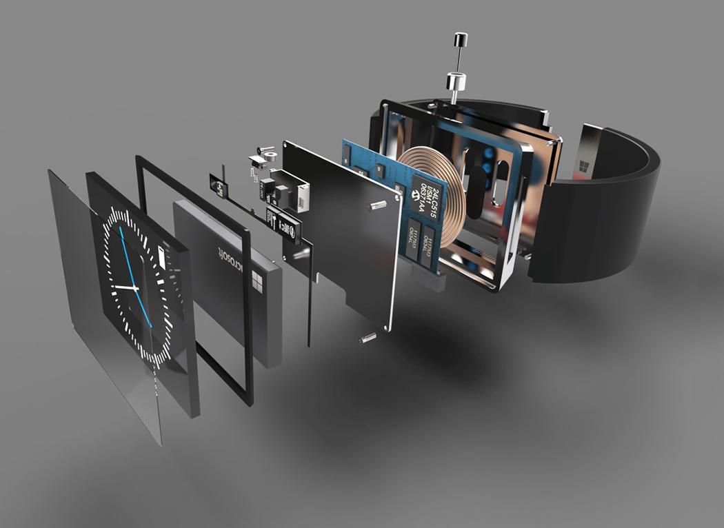 microsoft_surface_watch_5