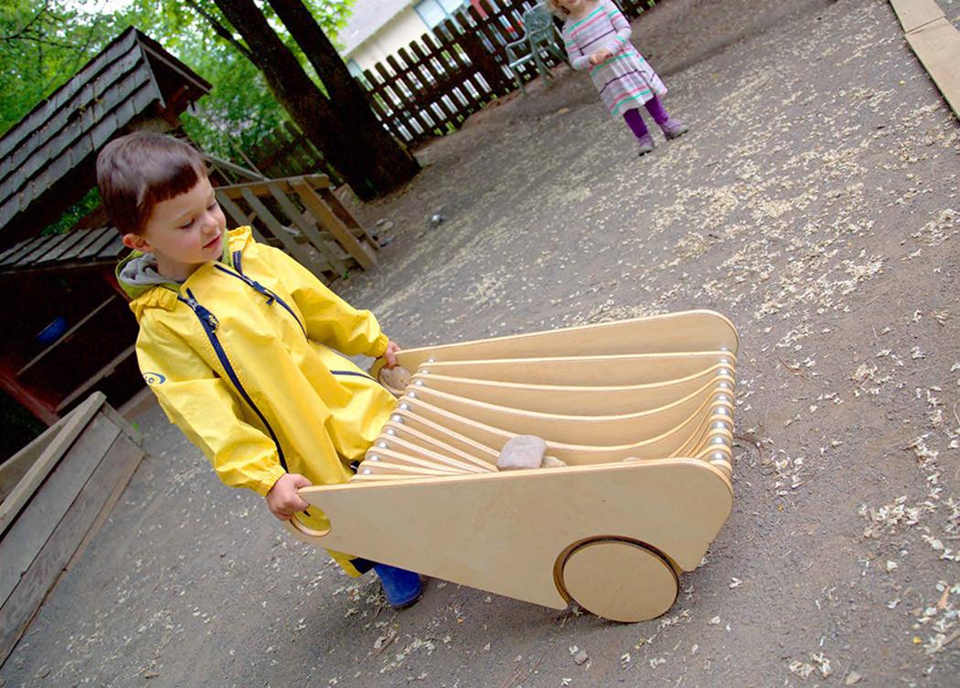 nest_wheelbarrow_1