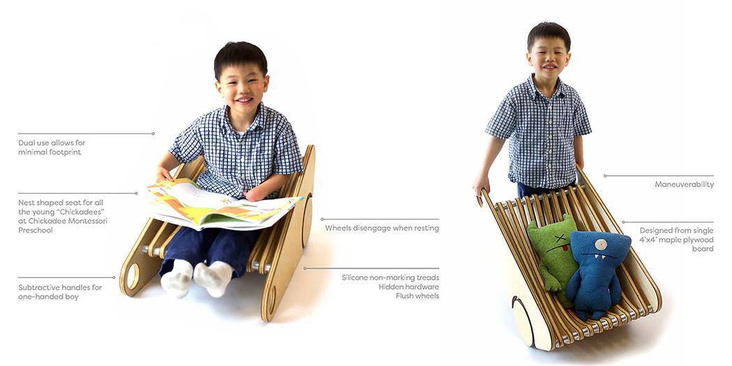 nest_wheelbarrow_2