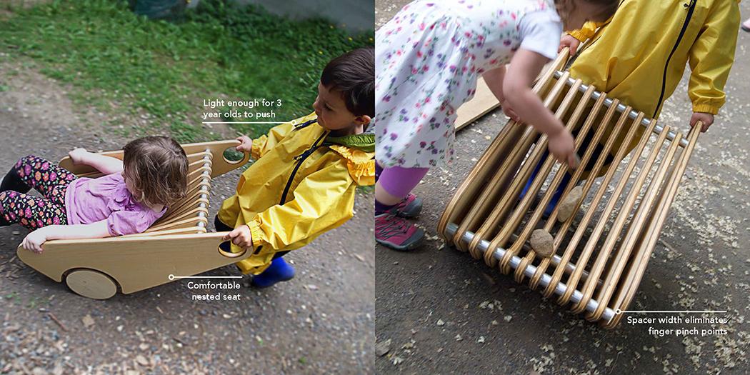 nest_wheelbarrow_3