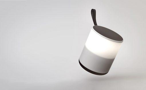 sollys_lamp_1