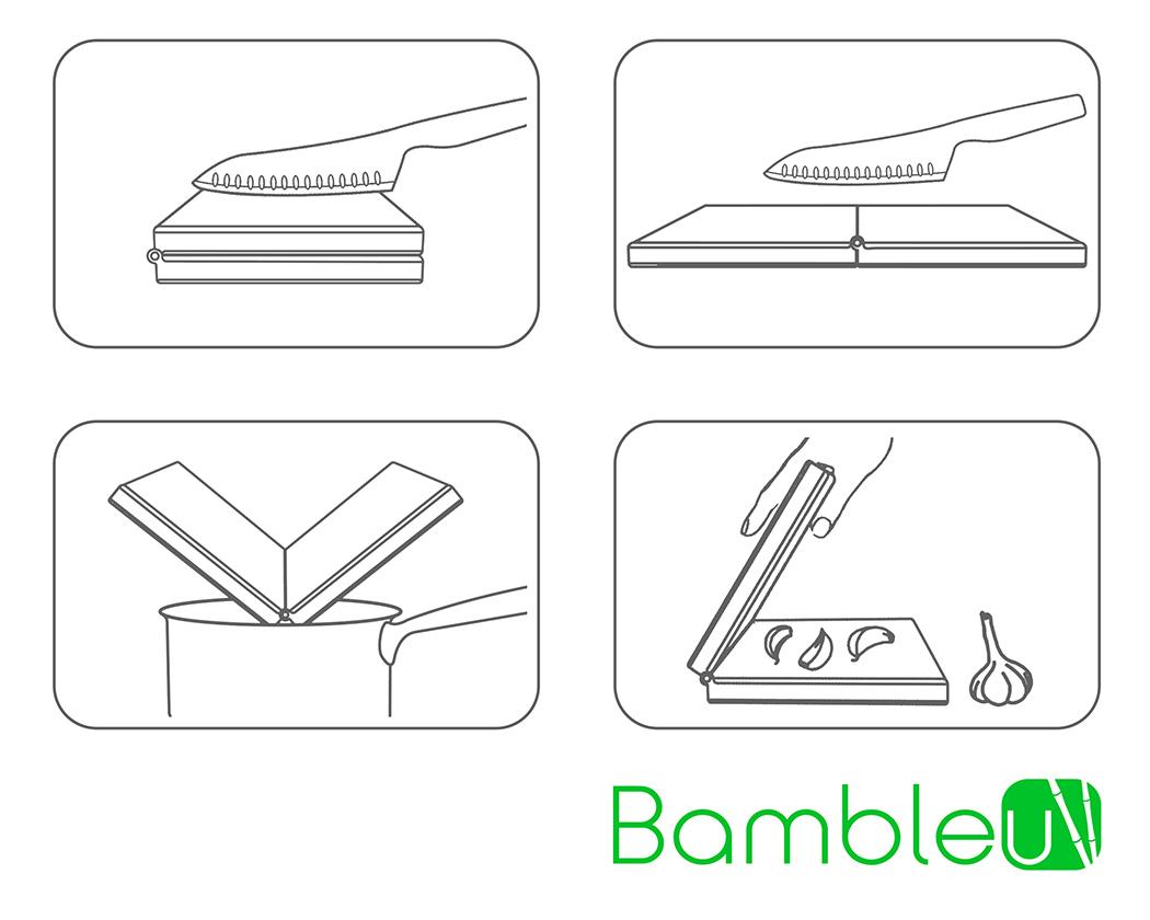 Bambleu_06