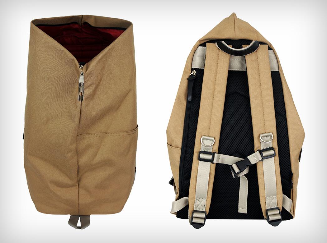 tourer_backpack_1