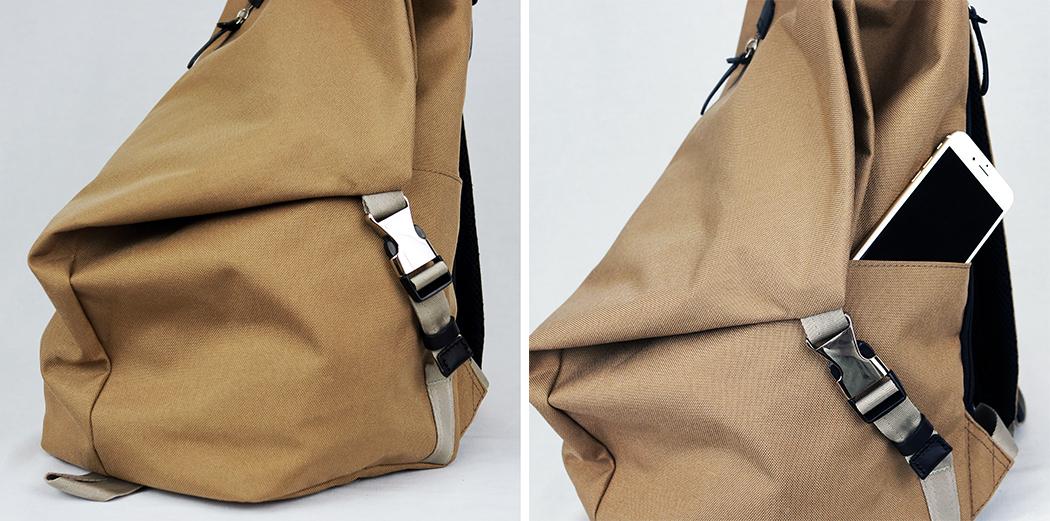 tourer_backpack_2