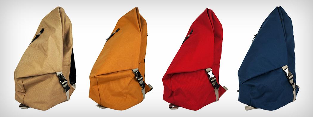 tourer_backpack_4