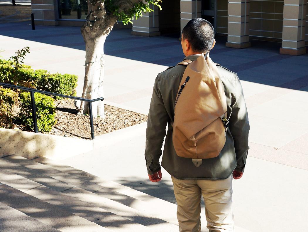 tourer_backpack_6