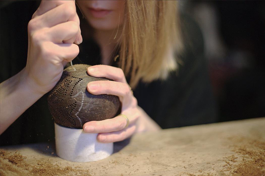 coconut_04