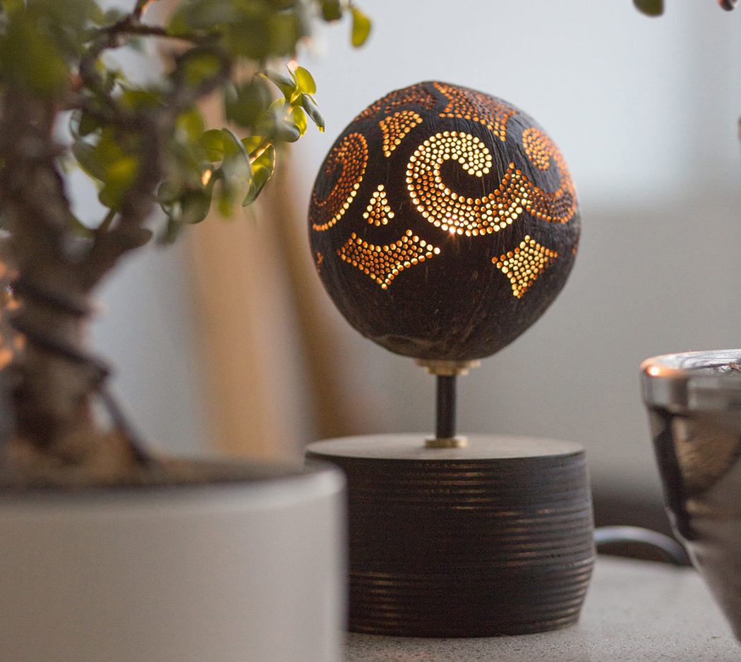 coconut_06