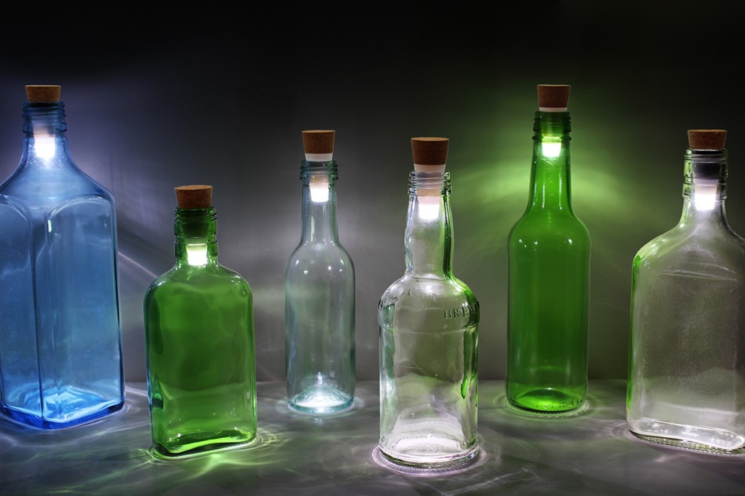 bottle_light_1
