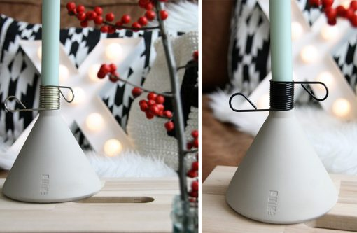 conic_candlestand_1