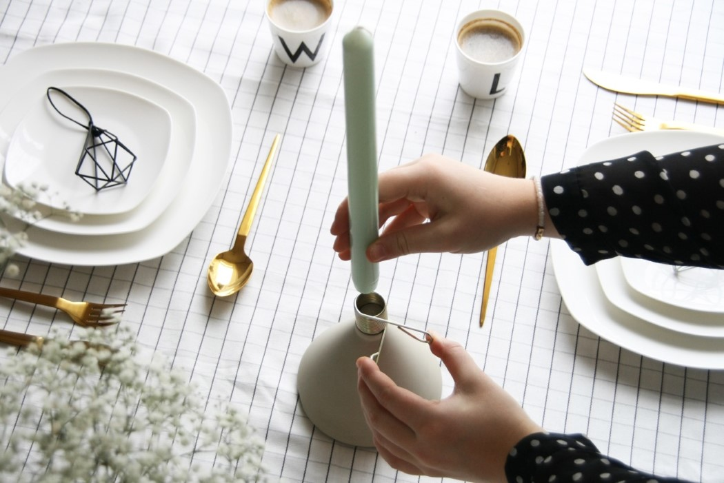 conic_candlestand_4