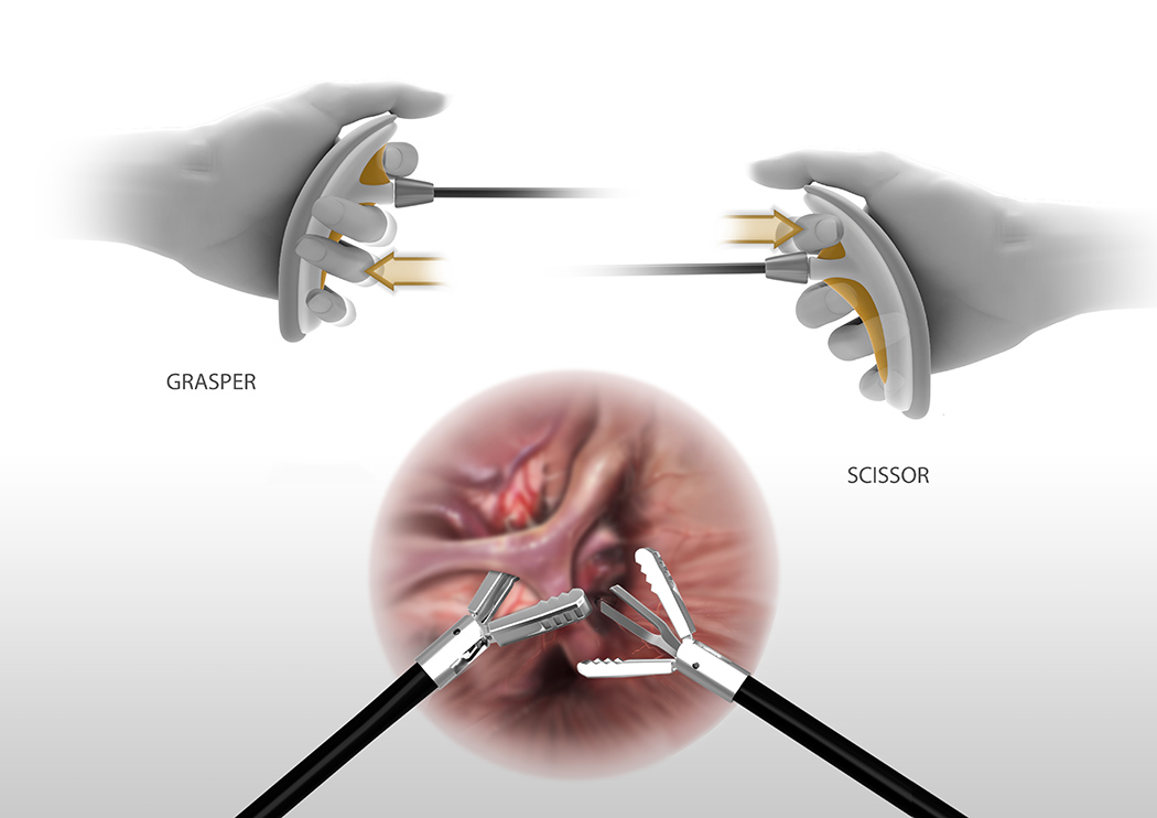 dtool_surgery_instrument_2