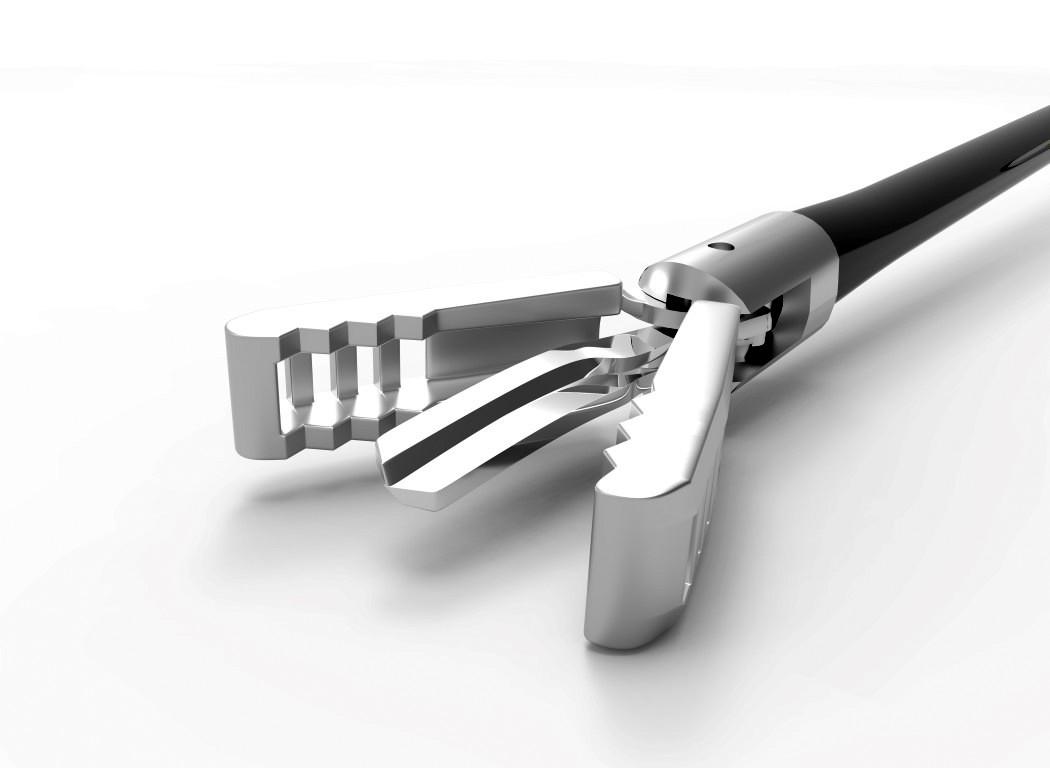 dtool_surgery_instrument_3