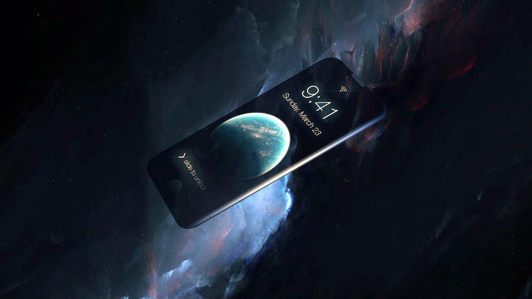 iphone_essence_1