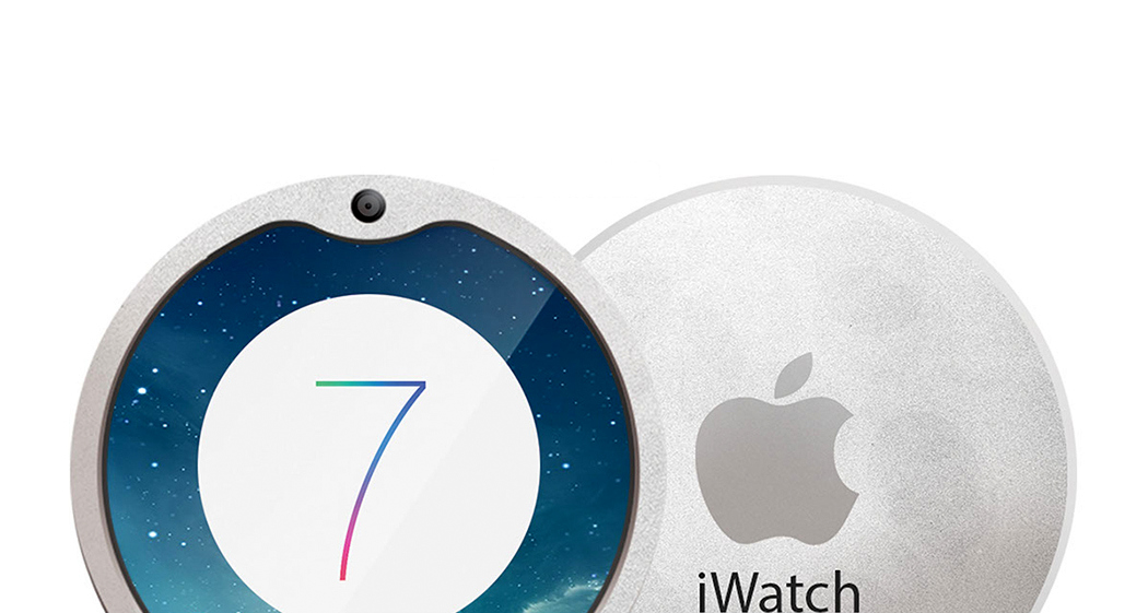 apple_iwatch_concept_1