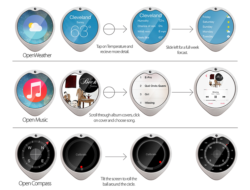 apple_iwatch_concept_4