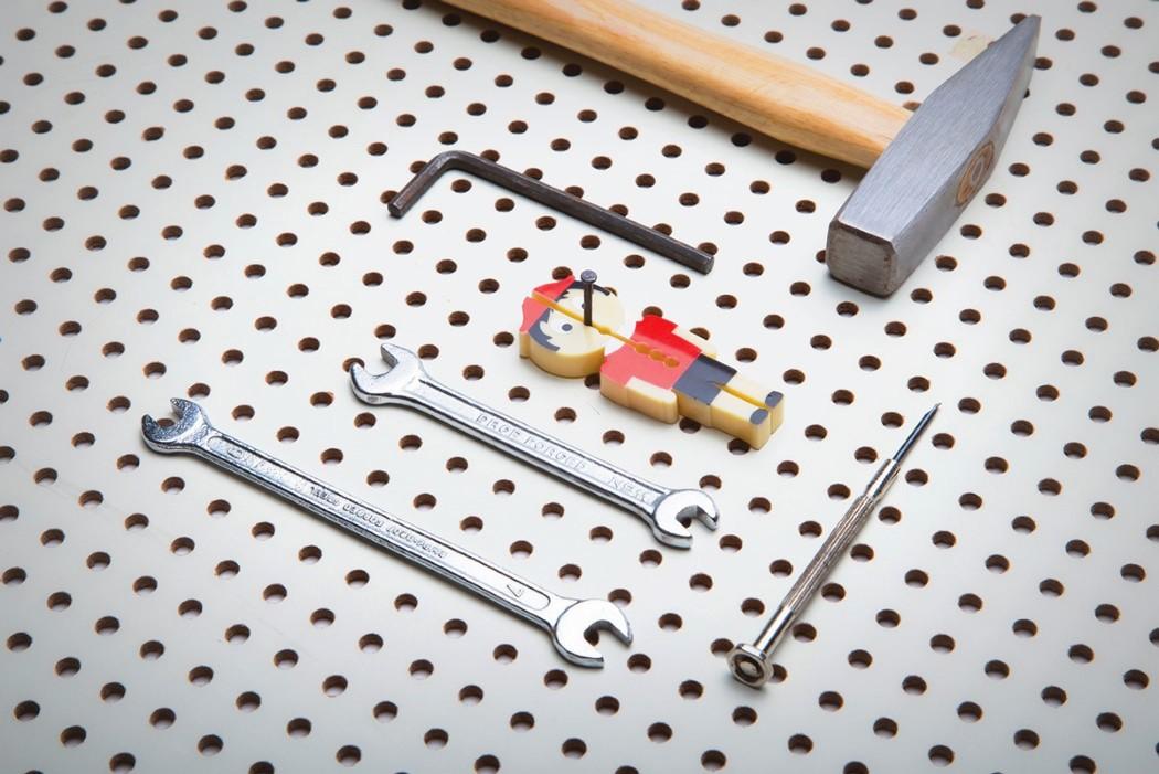 nail_it_tool_4