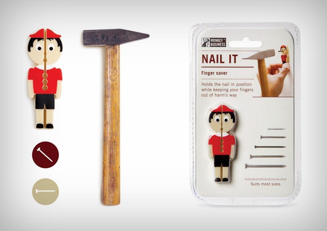nail_it_tool_5