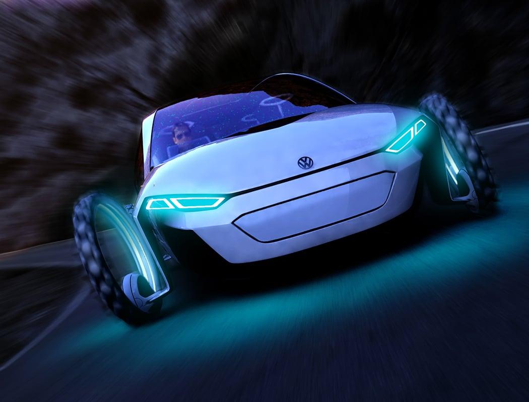 reset_car_10