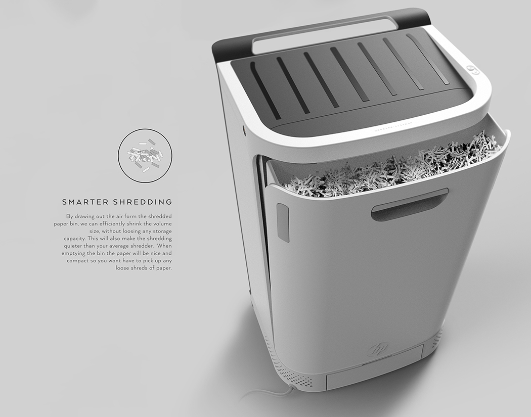 Disclaimer Very Sexy Appliance Ahead Yanko Design
