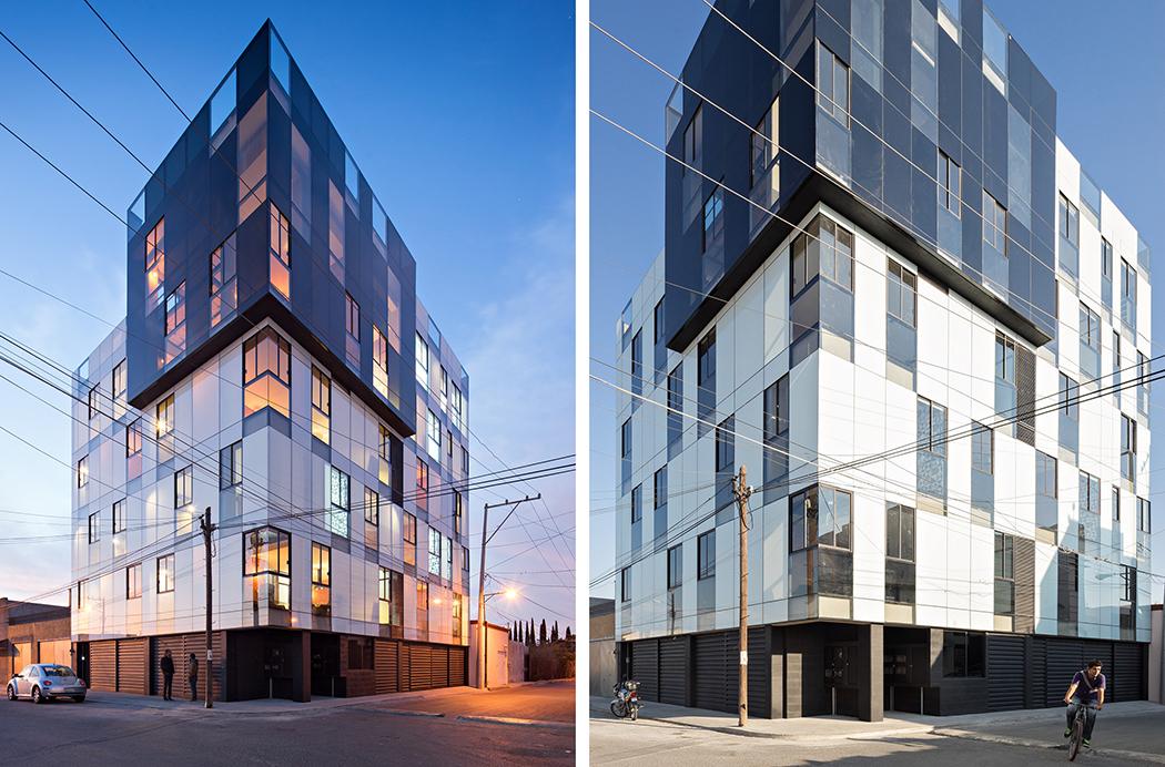 tadeo_4909_building_1