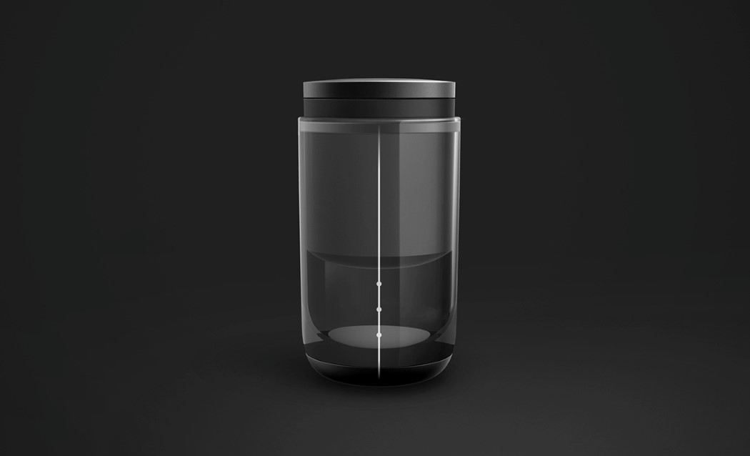 vivi_coffee_grinder_1