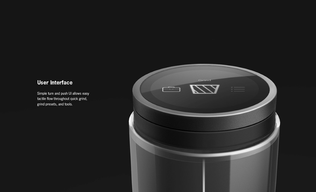 vivi_coffee_grinder_4