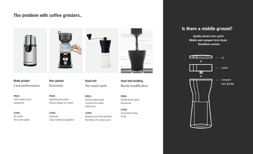 vivi_coffee_grinder_6