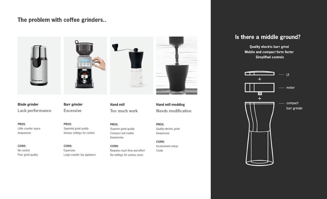 vivi_coffee_grinder_6