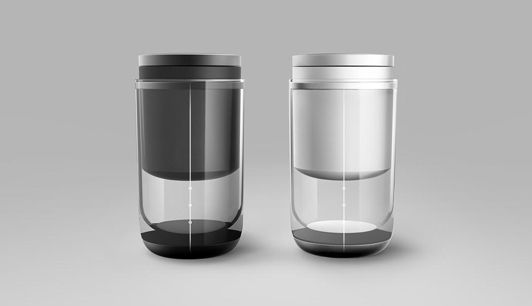 vivi_coffee_grinder_7