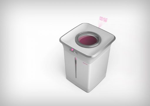 xiaoro_washing_machine_1