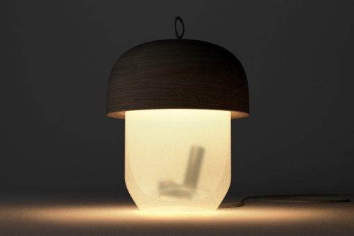 ombre_chinoise_lamp_1