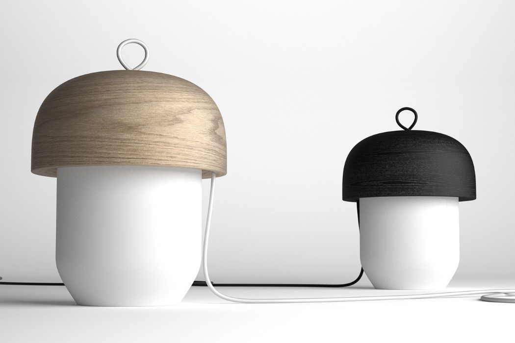 ombre_chinoise_lamp_2