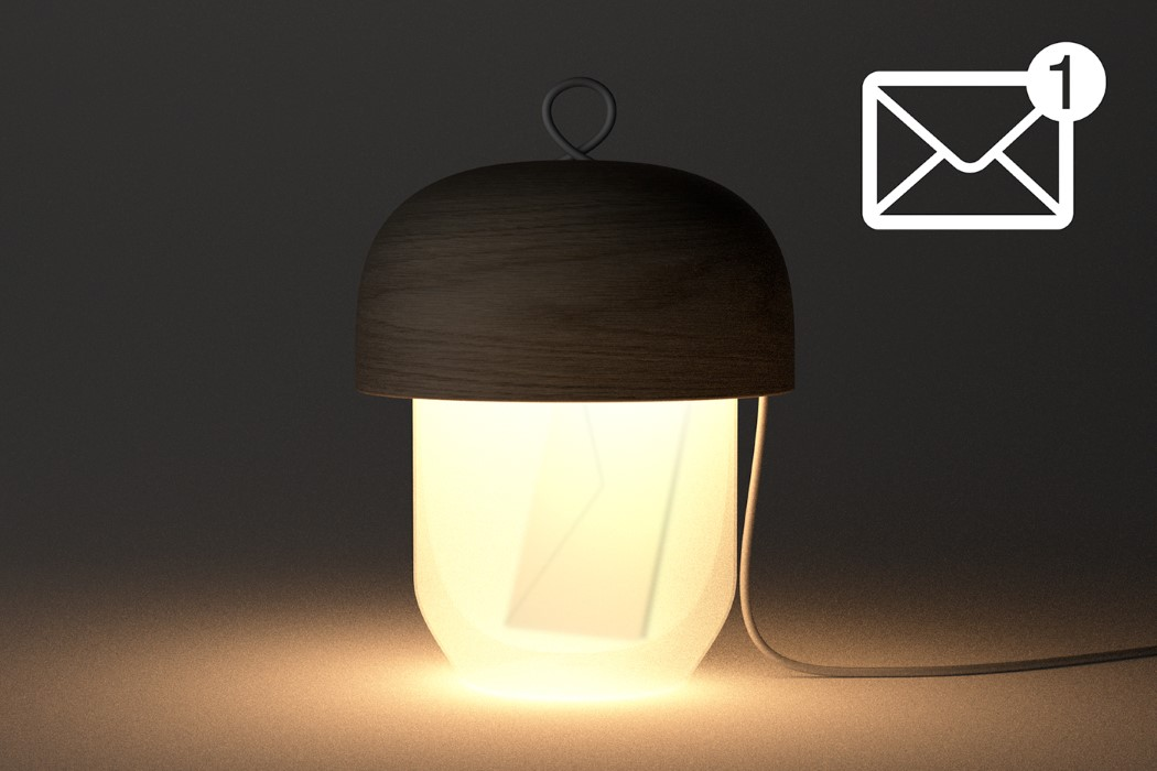 ombre_chinoise_lamp_4