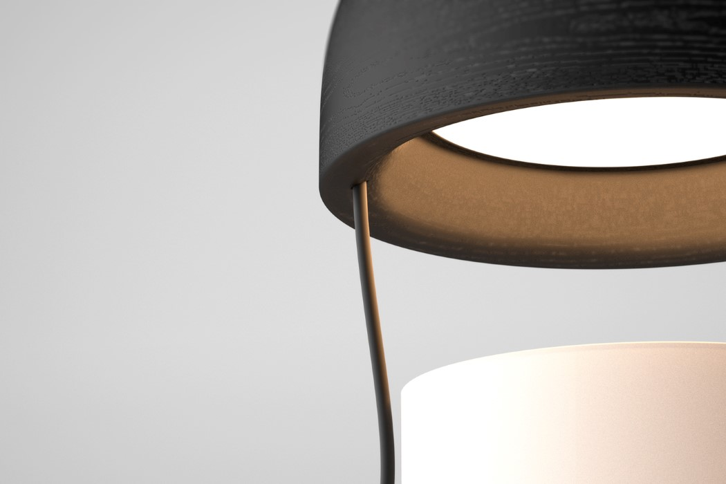 ombre_chinoise_lamp_5