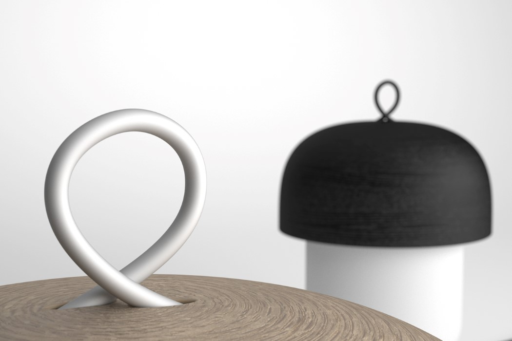 ombre_chinoise_lamp_6