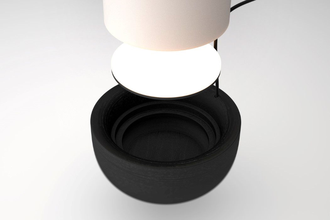 ombre_chinoise_lamp_7