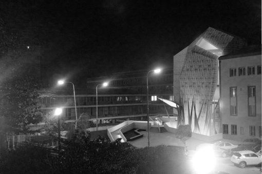 rts_memorial_3