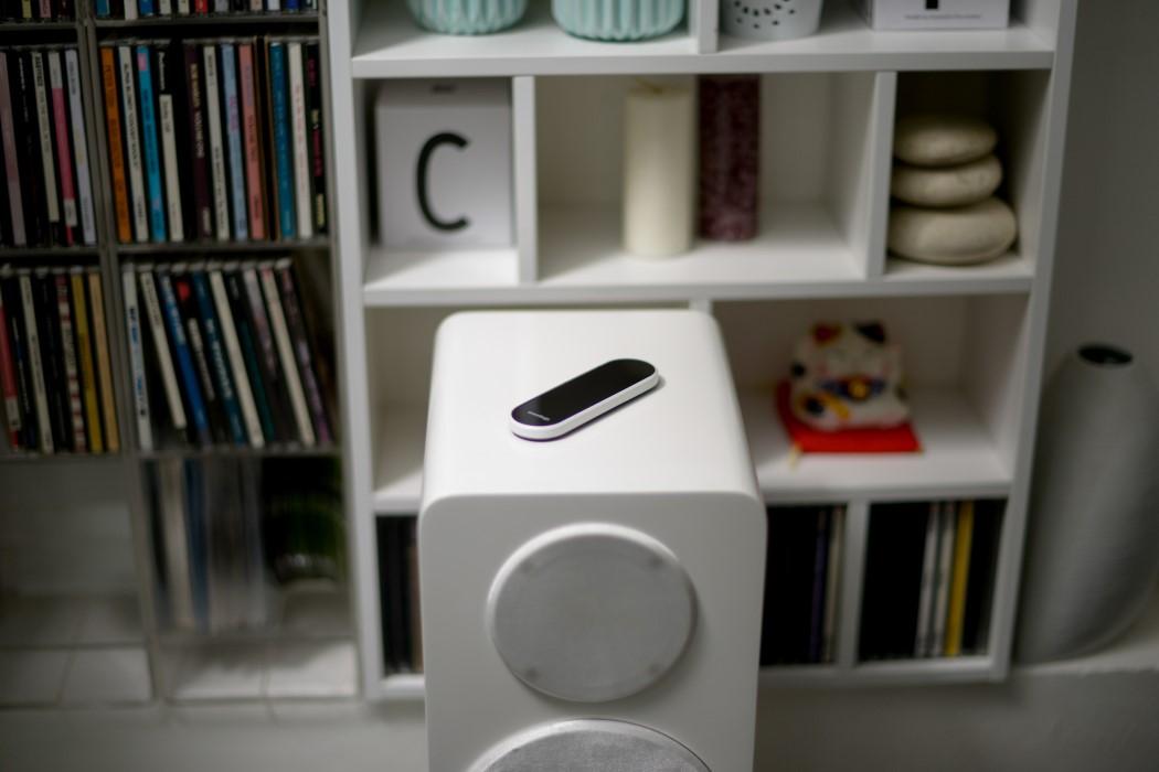 smart_remote_6