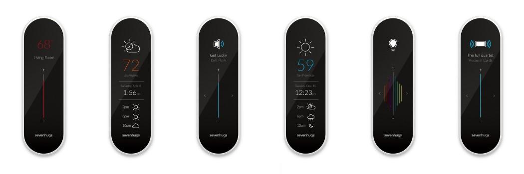smart_remote_8