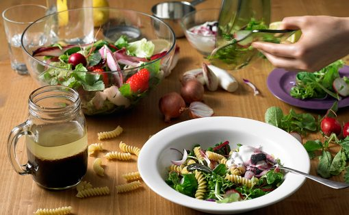 salad_00